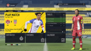 Ppsspp Fifa 17 Game Download