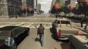 Download Grand Theft Auto GTA 4 For Android(100% Working)