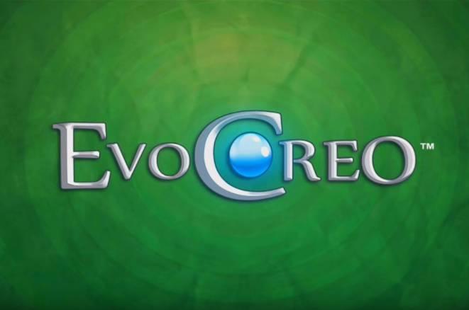 EvoCreo MOD APK Download 1 8 1(Unlimited Prime Gemma/Gems