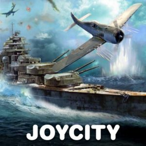 Download WARSHIP BATTLE:3D World War II APK