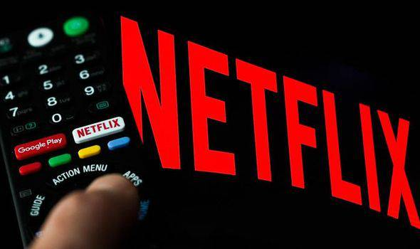 How to Use Netflix Premium For Free(MOD APK/Free Accounts