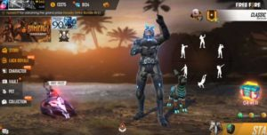 Garena Free Fire Hack Unlimited Diamondstruth About