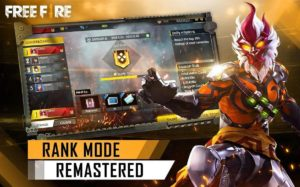 Garena Free Fire Hack Unlimited Diamonds[Truth About