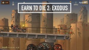 Download Earn 2 Die MOD