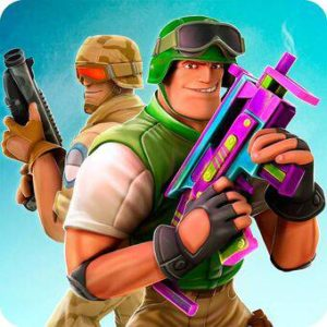Download Respawnables MOD APK