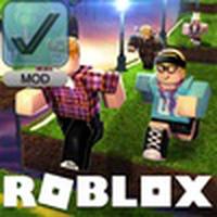 ROBLOX MOD APK Icon