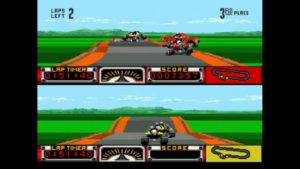 Download Road Riot Game