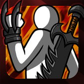 icon of anger of stick 3