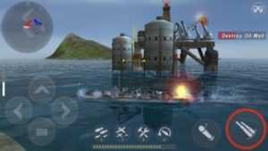 download mod apk of battle of warship