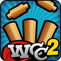 WCC 2 MOD APK icon