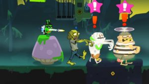 image of gameplay